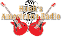 Hanks Americana Radio